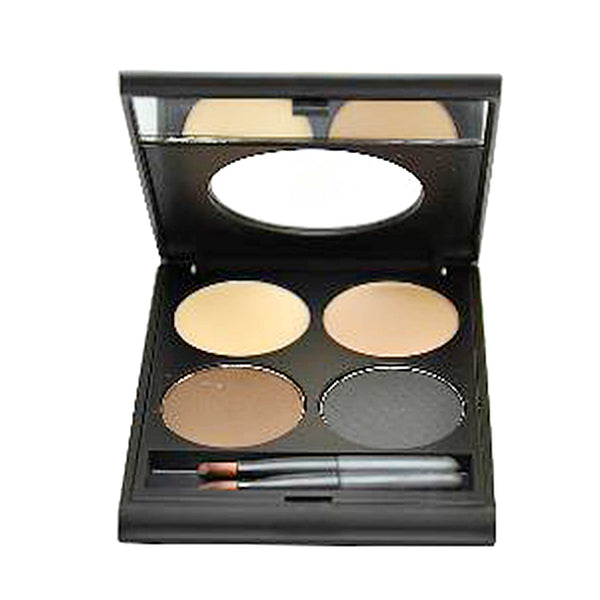 Tara Perfect Eyebrow Kit