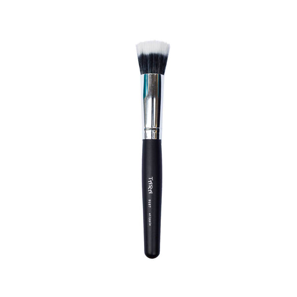 Tara Stipple Brush