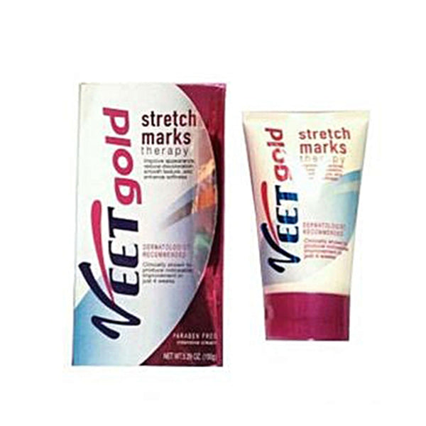 VEET GOLD Stretch Marks Therapy - 150g
