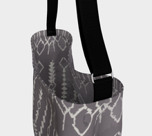 Load image into Gallery viewer, Boho tote bag ref15