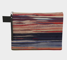 Load image into Gallery viewer, vintage colorful Moroccan purse