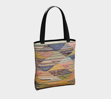 Load image into Gallery viewer, Vintage bag bohemian style Moroccan and berber inspired