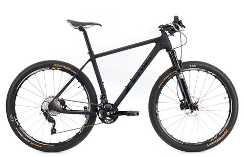 S-CORE Devotion 650b XT