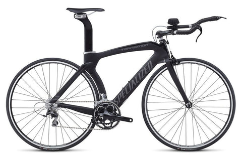 Specialized Transition Sport 105 C2