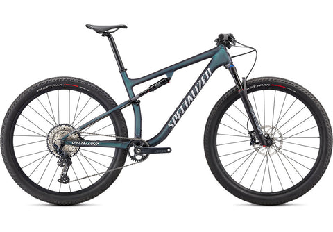Specialized Epic Comp Carbon 29""