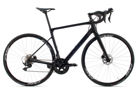 S-CORE Racer Disc 105