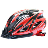 Ultralight Bicycle Helmet CE Certification Cycling Helmet In-mold Bike Helmet Casco Ciclismo - adventures-is-shopping