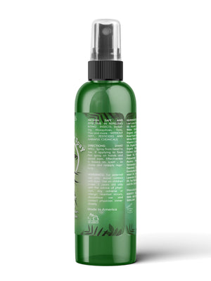 A Pesky Bug Stay Away Spray and Natural Hydrating - adventuresinoutdoorfun.com, Sports & Outdoors,