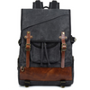 Camera backpack - adventuresinoutdoorfun.com, Camping,