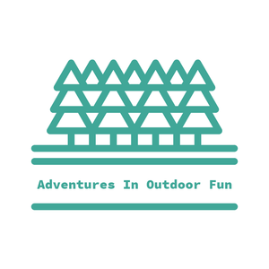 $10-$100 Gift Card - adventuresinoutdoorfun.com, Gift Card,