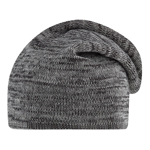 Slouchy Board Toque