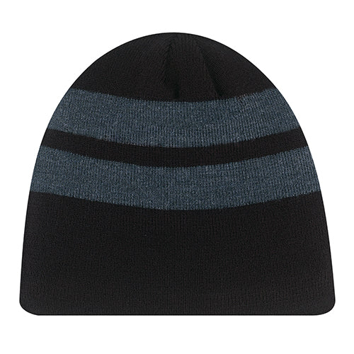 Micro Fleece Board Toque