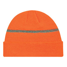Load image into Gallery viewer, Safety Reflective Cuff Toque