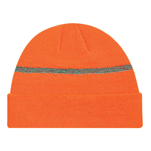 Safety Reflective Cuff Toque