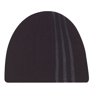 Side Stripe Board Toque