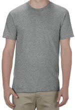 Load image into Gallery viewer, Alstyle Ultimate T-Shirt