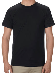 Alstyle Ultimate T-Shirt