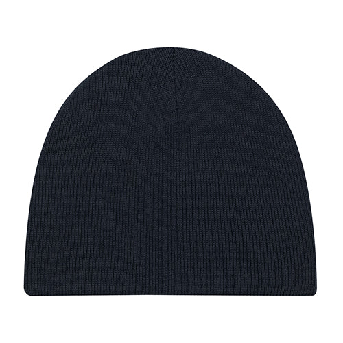 Lightweight Board Toque