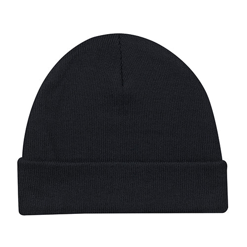 Lightweight Cuff Toque