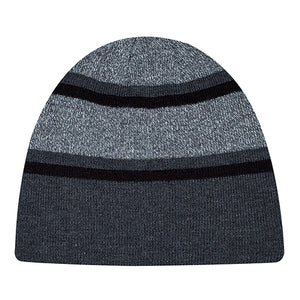 Stripe Board Toque