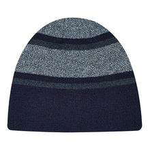 Load image into Gallery viewer, Stripe Board Toque