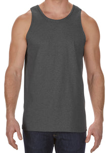 Alstyle Classic Tank