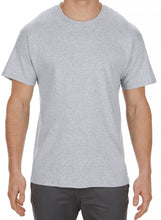 Load image into Gallery viewer, Alstyle Heavyweight T-Shirt