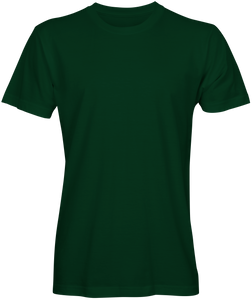 Alstyle Classic T-Shirt