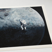 Load image into Gallery viewer, Dreamer's Journey/Limited prints