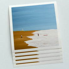 Load image into Gallery viewer, Ten years/Limited prints