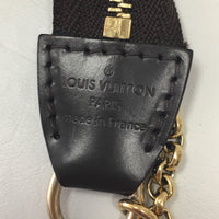 Authentic Louis Vuitton Damier Ebene Eva