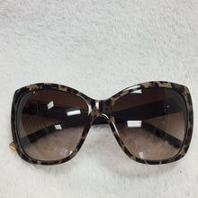 Load image into Gallery viewer, Dolce & Gabbana Leopard Sunglasses