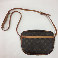 Load image into Gallery viewer, Louis Vuitton Vintage Jeune Fille