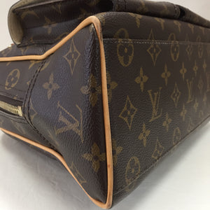 Louis Vuitton Manhattan PM