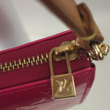 Load image into Gallery viewer, Louis Vuitton Fuchsia Lexington