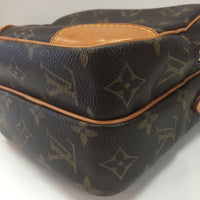 Authentic Louis Vuitton Vintage Monogram Amazone