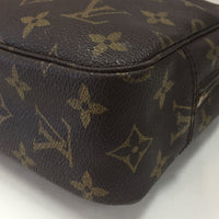 Authentic Louis Vuitton Trousse 23