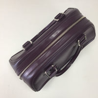 Authentic Louis Vuitton Cassis Bowling Montaigne
