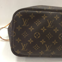 Authentic Louis Vuitton Monogram Neverfull