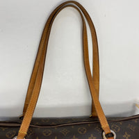 Authentic Louis Vuitton Totally GM