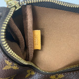 Authentic Louis Vuitton Pochette Accessories