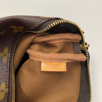 Authentic Louis Vuitton Pochette Accesories