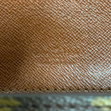 Authentic Louis Vuitton Vintage Monogram St. Cloud PM