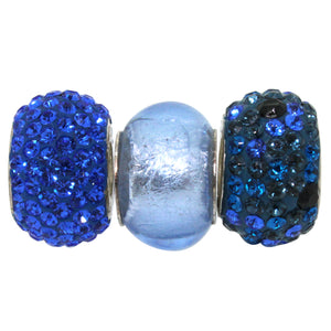 sterling-silver-blue-crystal-bead-set