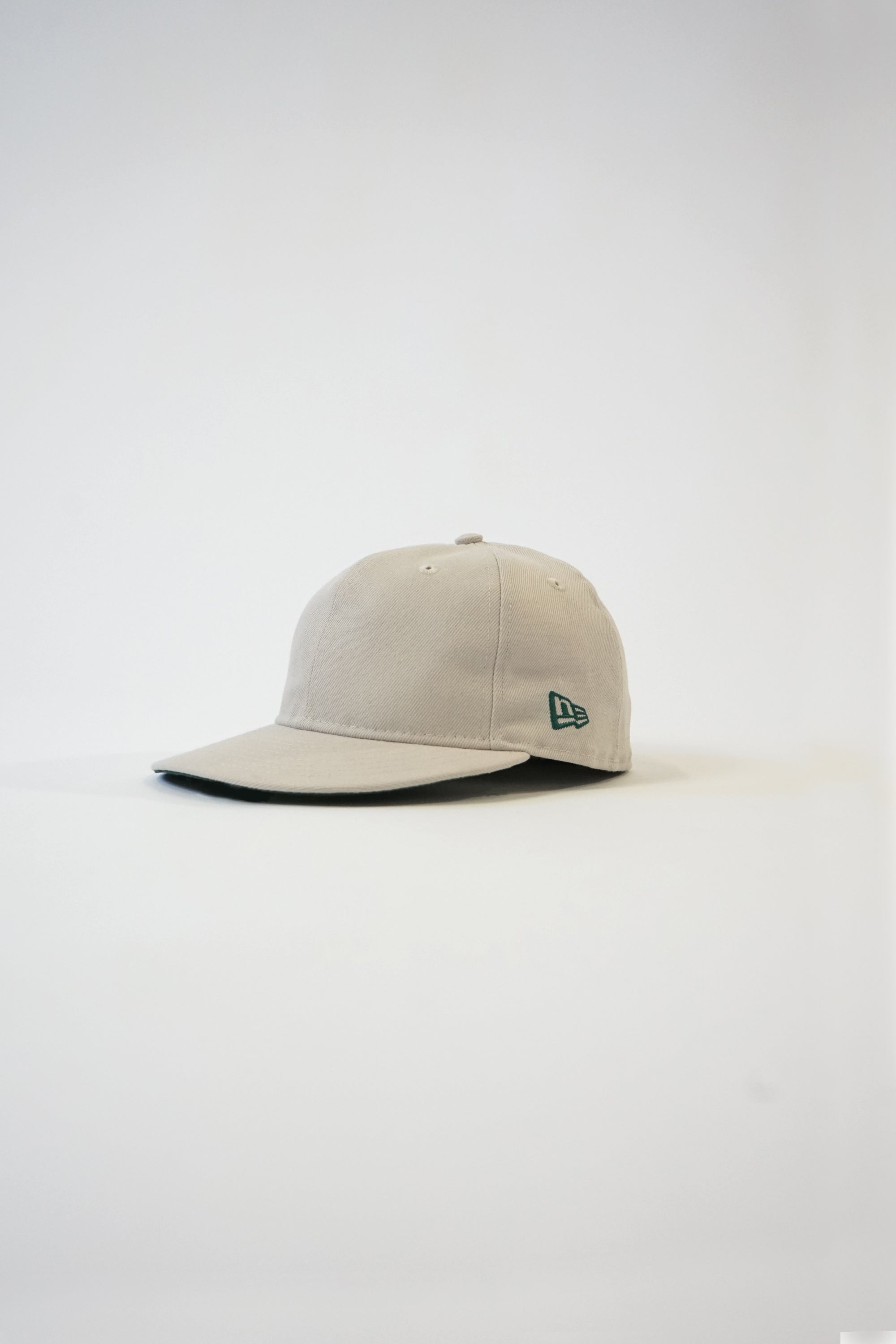 Wet Bunker New Era Cap