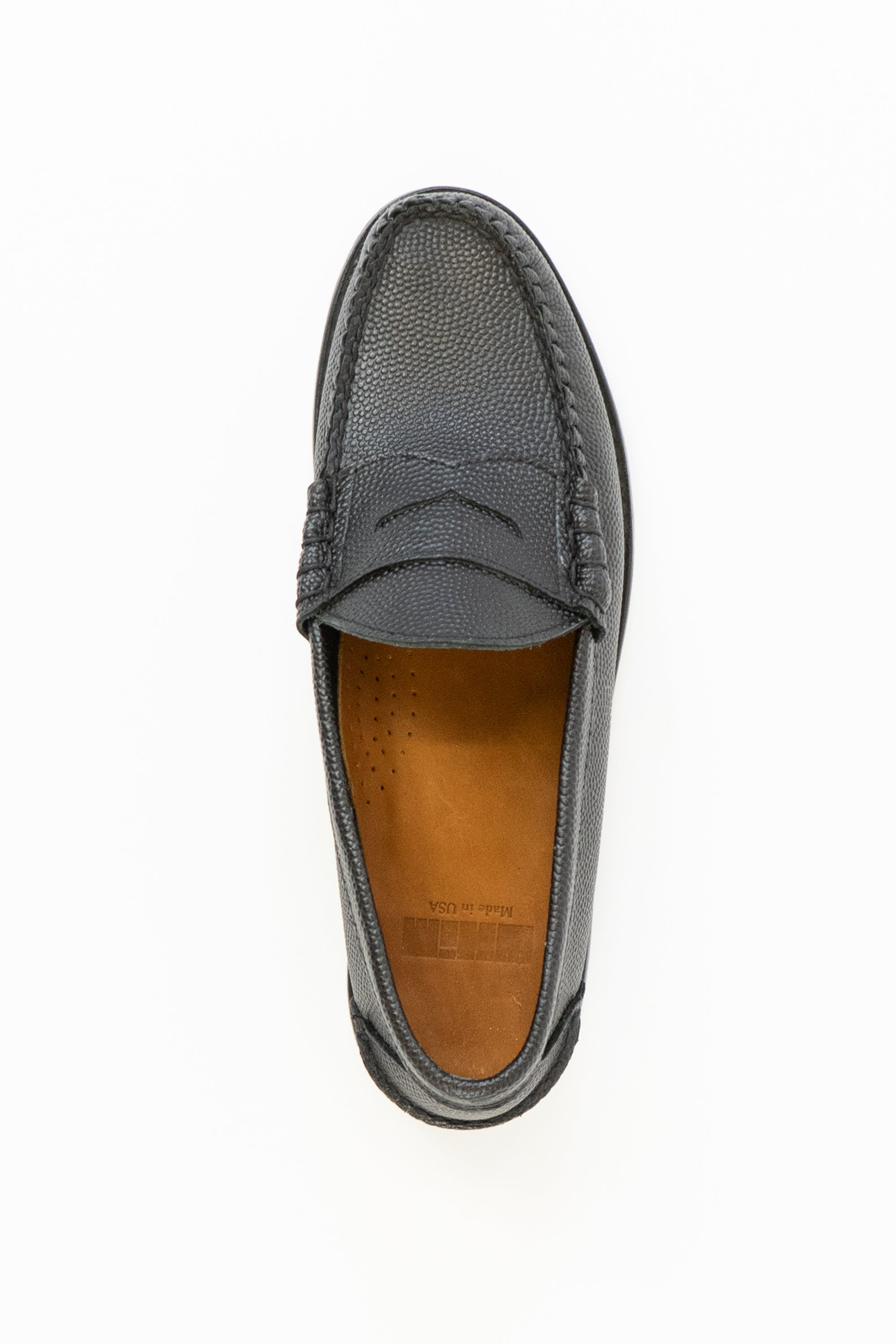 Anfernee Penny Loafer