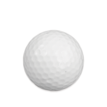Load image into Gallery viewer, Soap Golf Ball - 3 Pack