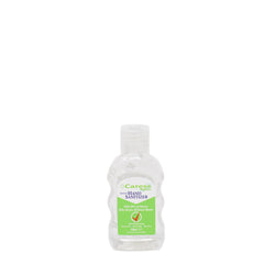 Hand Sanitiser 50ml