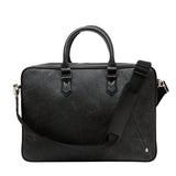 Black-Oxford-briefcase-veganleather-Thamon-product