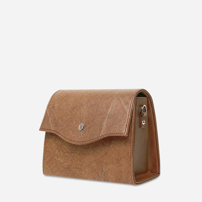 Brown-boxbag-womenbag-veganleather-Thamonlondon-product